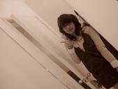 梅子21歲:1820346585.jpg