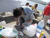 03.28.09  Oyster Day!!:1317912240.jpg