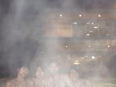 裸露show~~:1629043333.jpg