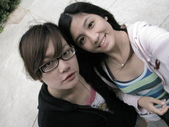 07.18.2009   梅子愛海邊:1054763222.jpg