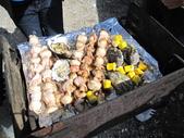 03.28.09  Oyster Day!!:1317912241.jpg