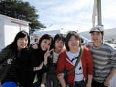 03.28.09  Oyster Day!!:1317912252.jpg