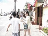 07.18.2009   梅子愛海邊:1054763225.jpg