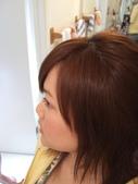 染了髮:1280824536.jpg