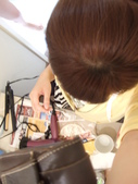 染了髮:1280824537.jpg