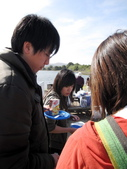 03.28.09  Oyster Day!!:1317912255.jpg