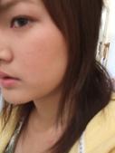 染了髮:1280824538.jpg