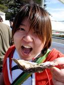 03.28.09  Oyster Day!!:1317912256.jpg