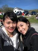 03.28.09  Oyster Day!!:1317912246.jpg