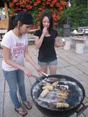 梅子愛烤肉:1173363745.jpg