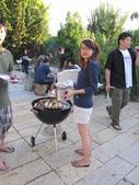 梅子愛烤肉:1173363732.jpg
