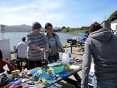 03.28.09  Oyster Day!!:1317903377.jpg