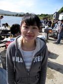 03.28.09  Oyster Day!!:1317912248.jpg