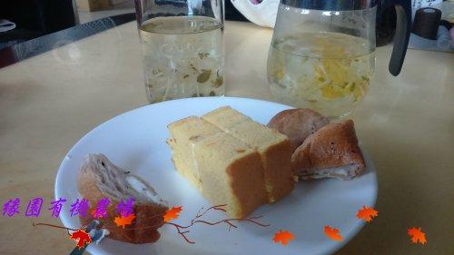 緣園的花草茶:2016-04-27 16.38.170.jpg