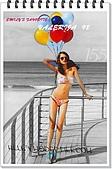 作品_photoshop&網頁:Ps14-黑白2拷貝.jpg