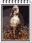 作品_photoshop&網頁:Ps7-濾鏡挖剪.jpg