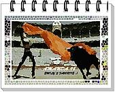 作品_photoshop&網頁:Ps12-相片油畫1993027988拷貝.jpg