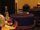 0311寶格利時尚旅館:IMG_7609.JPG