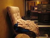 0311寶格利時尚旅館:IMG_7612.JPG