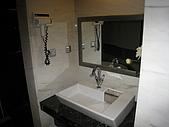 0311寶格利時尚旅館:IMG_7616.JPG