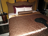 0311寶格利時尚旅館:IMG_7621.JPG