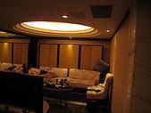 0311寶格利時尚旅館:IMG_7631.JPG