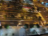 0311寶格利時尚旅館:IMG_7636.JPG