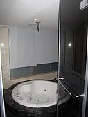 0311寶格利時尚旅館:IMG_7625.JPG