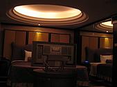0311寶格利時尚旅館:IMG_7603.JPG