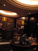 0311寶格利時尚旅館:IMG_7604.JPG