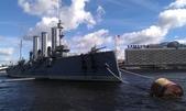 2013.7.16-25跟阿嬤們遊俄羅斯:day2-奧羅拉巡洋艦-0