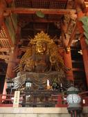 2011日本奈良散策:奈良 (59).JPG
