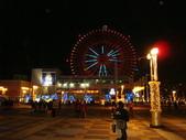2011大阪自由行雜記:大阪天保山海遊館 (67).JPG