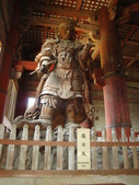2011日本奈良散策:奈良 (60).JPG