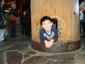 2011日本奈良散策:奈良 (63).JPG