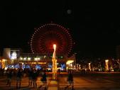 2011大阪自由行雜記:大阪天保山海遊館 (69).JPG