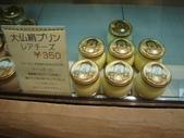 2011日本奈良散策:奈良商品 (42).JPG