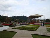 2012宜蘭綠色博覽會:2012宜蘭綠色博覽會 (46).JPG
