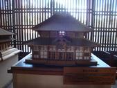 2011日本奈良散策:奈良 (61).JPG