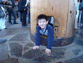 2011日本奈良散策:奈良 (64).JPG