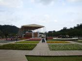 2012宜蘭綠色博覽會:2012宜蘭綠色博覽會 (47).JPG