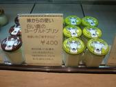 2011日本奈良散策:奈良商品 (40).JPG