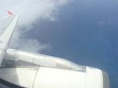 20090607長灘島之旅:DSC01003.JPG
