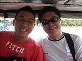 20090607長灘島之旅:DSC01021.JPG