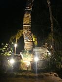 20090607長灘島之旅:DSC01052.JPG