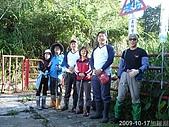 2009-10-17加羅湖:2009-10-17加羅湖_0004.JPG