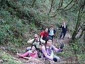 2009-03-28松羅湖:2009松羅湖_0018.JPG