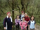 2009-03-28松羅湖:2009松羅湖_0021.JPG