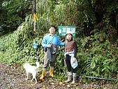 2009-10-17加羅湖:2009-10-17加羅湖_0019.JPG