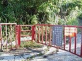 2009-10-17加羅湖:2009-10-17加羅湖_0005.JPG
